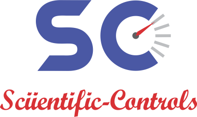 Scientific Controls